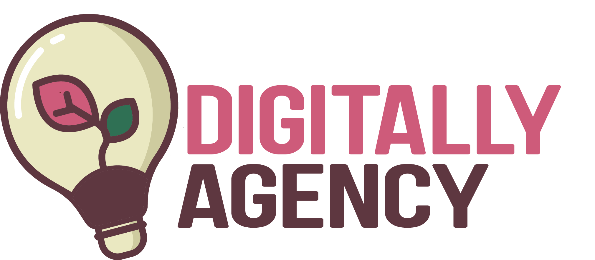 Digitally Agency